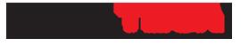 Ariel Technology Inc. Logo