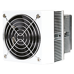 Thermoelectric Cooling Unit (COLTEC series)